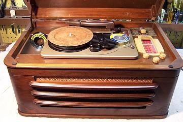 silvertone 7085 wire recorder rh mcclellans com