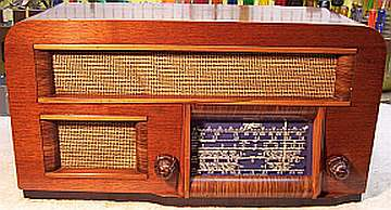 Zenith6s541btrestoration. The Zenith 6s541bt From 1941 Is A 6tube Ac Superhet Circuit Radio That Receives Broadcast Band And Four Short Wave Bands Had Been Serviced. Wiring. Zenith Tube Radio Schematics Model 6s At Scoala.co